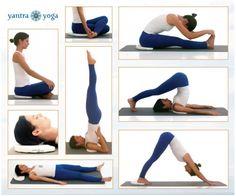 """Képtalálat a következőre: """"yantra yoga"""""""