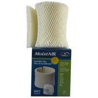 Sears/Kenmore Wick Filter MAF2 by Sears. $14.95. Kenmore Replacement Wick Filter By Emerson Fits Models Quit comfort 758-154080, 32-15508, 15408, 29988, 154080, 299880C, 758.17006. (S15508)(MAF2)
