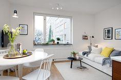 Láminas para decorar por menos de 10 euros | La Garbatella: blog de decoración de estilo nórdico, DIY, diseño y cosas bonitas.