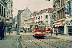 Ottenser Haupstraße 1970