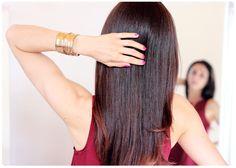 Olaplex - rewolucyjny sposób na pielęgnację włosów Long Hair Styles, Beauty, Diet, Long Hairstyle, Long Haircuts, Long Hair Cuts, Beauty Illustration, Long Hairstyles, Long Hair Dos