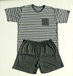 Pyjamas, Jin, Cool Style, Kids Outfits, Rompers, Sims 4, Boys, T Shirt, Wattpad