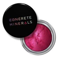 Brat - Concrete Minerals - 2