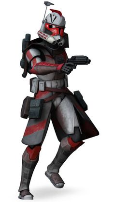 by - Star Wars Star Wars Characters Pictures, Star Wars Pictures, Star Wars Images, Star Wars Rpg, Star Wars Ships, Star Wars Clone Wars, Star Citizen, Star Wars Personajes, Star Wars
