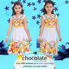 Your child dressed up in ultra-fashionable clothing is our sole motto at #Chocolate #family  www.chocolatefamily.com