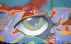 Graffiti in Miami Urban Art, Graffiti, Street Art, Buildings, Disney Characters, Fictional Characters, Wall Art, Creative, Museum