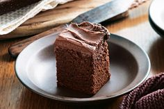 If you love chocolate, here are some of our favourite recipes that you'll want to be trying this Easter.