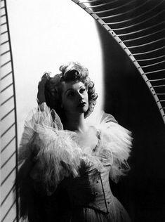 Lucille Ball's Old Company, Desilu Studios, Sues CBS   CelebPoster.com Blog #celebposter