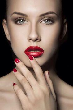Most Beautiful Faces, Beautiful Lips, Gorgeous Women, Girl Face, Woman Face, Beauty Shoot, Hair Beauty, Beauty Photography, Portrait Photography
