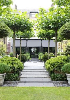Garden Design Ideas garden design ideas with stones garden design ideas canada 1000 Ideas About Garden Design On Pinterest Gardening Landscaping And Hedges