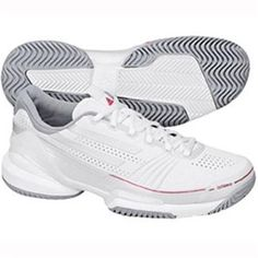 $125.94-$120.00 Adidas - Adizero Feather W Womens Shoes In Running White/ Metallic Silver / Fresh Pink, Size: 9 B(M) US Womens, Color: Running White/ Metallic Silver /... - Adidas - Adizero Feather W Womens Shoes In Running White/ Metallic Silver / Fresh Pink http://www.amazon.com/dp/B004KMQ1BG/?tag=icypnt-20