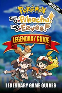 Pokemon Soul Silver Strategy Guide Pdf