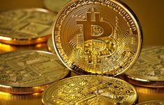 На этой неделе случилось знаковое событие в истории развития криптовалют. Биткоин преодолел сопротивление на уровне $12400 и пробил уровень $13000, что является годовым максимумом. И как обычно это бывает, биткоин подтолкнул вверх все другие криптоактивы. Но все ли криптовалюты одинаково полезны? Давайте посмотрим на индексы Weiss Crypto Rating, чтобы выяснить это. Blockchain, Free Bitcoin Mining, Bitcoin Miner, Was Ist Bitcoin, Buy Bitcoin, Bitcoin Price, Smartphone, Der Computer, Bitcoin Transaction