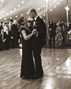 Classic and Surprising Songs for Your Wedding Music Playlist