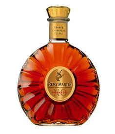 Rémy Martin XO Premier Cru is an exclusive XO from the famous Cognac house.  The e95991f0213