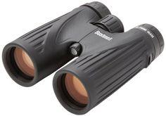 The very best Binoculars as rated by consumers! #birdwatching #binoculars