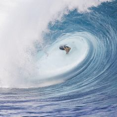 @owright @wsl #fijipro @stugibson  ⚡️⭐️#perfection #namotuguests