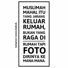 Muslim Quotes, Islamic Quotes, Islamic Art, Art Quotes, Quote Art, Nice Quotes, Hijrah Islam, All About Islam, Learn Islam