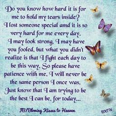 Missing Quotes : So true. I miss my Mom I Miss My Mom, I Miss You, Grief Poems, Missing My Son, Missing Quotes, Grieving Quotes, Memorial Poems, Memories Quotes, Happiness