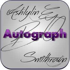 New #App on @designnominees : Digital Autograph Maker by RedBeriApps http://www.designnominees.com/apps/digital-autograph-maker