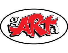 """""""gARTa"""" Converse, Logos, Artwork, Work Of Art, Auguste Rodin Artwork, Logo, Artworks, Converse Shoes, All Star"""
