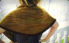 Cosette Wrap, Never Not Knitting, Cardigans, Alana Dakos - Nature's Luxury: Kits with knitting patterns and yarns