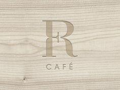 Foyer-cafe-logotype
