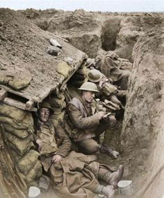 in flanders fields poem yahoo image search results war room rh pinterest com Women in Military Fatigues Military Fatigue Pants for Men
