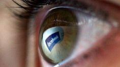 Videos subidos a Facebook ahora podrán ser insertados en otros sitios web