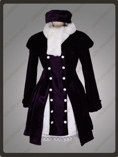 >> Click to Buy << Fate/Stay Night Ilyasviel von Einzbern Cosplay Costume & Scarf #Affiliate