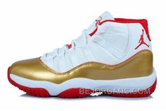 http://www.bejordans.com/big-discount-air-jordan-11s-ray-allen-round-night-white-gold-agzwe.html BIG DISCOUNT AIR JORDAN 11S RAY ALLEN ROUND NIGHT WHITE GOLD AGZWE Only $78.00 , Free Shipping!