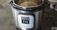 Melting pots: Some models of America's favorite kitchen gadget are overheating