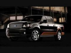Ford Harley Davidson F 150 Wallpaper Ford Cars Wallpapers) – Wallpapers Ford Harley Davidson, Harley Davidson Video, Harley Davidson Wallpaper, Car Ford, Ford Trucks, Auto Ford, Ford F Series, Used Ford, Ford Bronco