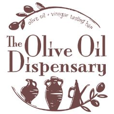 The Olive Oil Dispensary burlington ontario