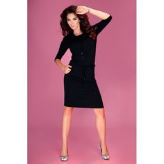 Spandex 5 % Polyester 95 % Size Hips Chest Waist M inches 42 inches 36 inches S inches 41 inches 35 inches XS inches 39 inches 33 inches L Look Fashion, Womens Fashion, Casual Look, Fashion Addict, Day Dresses, One Piece Swimsuit, Outfit Of The Day, Peplum Dress, Street Wear
