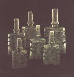 [ Yongzhong ritual bells, in Zhou tradition, Kingdom of Chu ]