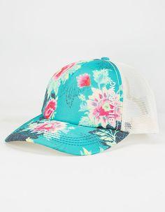 db5bd93ba5a887 14 Best Hats images | Toddler trucker hats, Trucker hats, Baseball hat