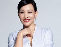 Joan Chen is a Chinese-American actress, film director, screenwriter, and film producer. Joan Chen, Women In China, Last Emperor, Female Directors, Chinese American, Chinese Movies, Film Director, Screenwriting, Beautiful Asian Girls