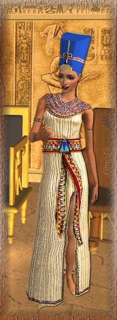 Image result for ancient tribal cultural fashion 1002