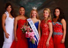 Alabama teen beauty pageants 5