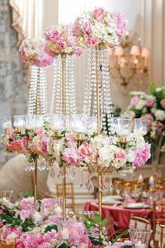 http://www.virginialiving.com/wedding-inspirations/