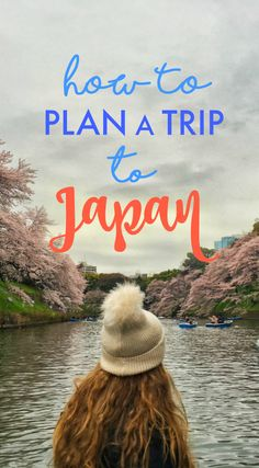 All you need to know for when you plan your next trip to Japan + tips for when you get there #travelmatters