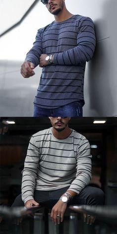 New Coca Cola T Shirt Top Men Classic Foot ball log Enjoy real thing 100/% cotton