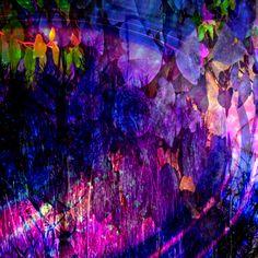 http://modavies.files.wordpress.com/2014/01/ripples-of-the-universe.jpg