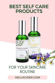 Find the best skincare products for sensitive skin in one place. All natural products, farm to face. The best products for acne that are all-natural, organic, and gentle for all skin types: oily skin, combination skin, sensitive skin, acne prone skin. Great for normal, combination, and acne prone skin. Best Skincare Products, Best Acne Products, Natural Products, Skin Products, Natural Remedies For Rosacea, Rosacea Remedies, Natural Toner, All Natural Skin Care, Health Remedies