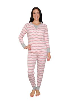 Hello Kitty Women's Lovely Dreamer Pink and Black Tribal Footed ...