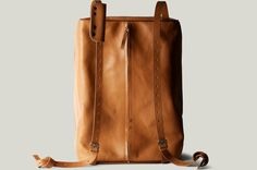 Weekend Bag #OldFashioned in Leather goods