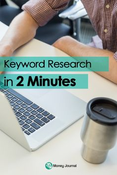 When doing keyword research, new websites need to look for low competition keywords to have a fighting chance in Google search.  By using keyword difficulty tools, you can start doing competitive keyword research to rank your blog. Here's a 2-minute video showing you how you can exploit undervalued keywords and reap the rewards. via @marketingtip