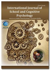 The International Journal of School and Cognitive Psychology: IJSCP is a peer-reviewed open access journal. At the time of writing, there are no articles published.