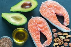 Dietary intake of polyunsaturated fatty acids (PUFAs) has been associated with risk of colorectal cancer, with omega-6 PUFAs increasing and omega-3 PUFAs decreasing risk. Most studies, however, have relied on questionnaires to assess consumption of fatty acids, and results have been...